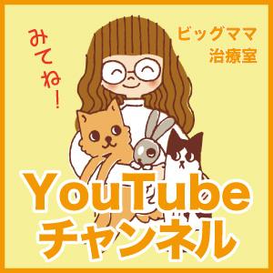 ビッグママ治療室のYouTubeチャンネル